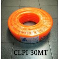 30m thick hose*