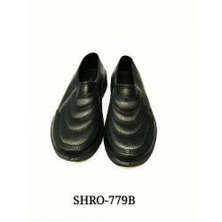 779/37-43 pvc shoe