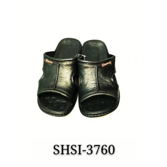 3760 size39(6) bowling slipper