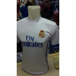 mcf t-shirt(m)