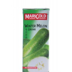 250ml marigold uht wintermelon