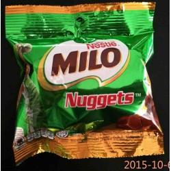 25g Nestle Milo Nugget